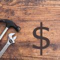 Money As a Tool, Not a Habit